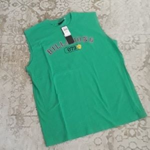 Billabong Shirts (men's)